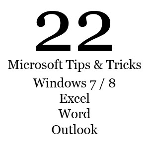 Ericson 25 Wiring Diagram additionally Negative outlooks furthermore Year End Wrap Up Outlook Windows 7 And 8 Word And Other Microsoft Related Posts furthermore Virtus likewise Address Labels And More. on outlook business