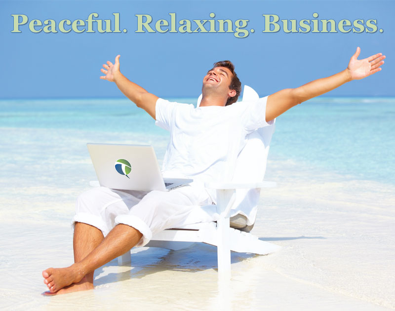 Peaceful_Relaxing_Business